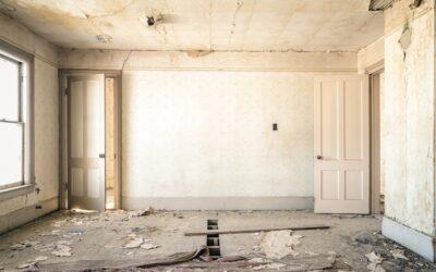 Vægpaneler til dine vægge