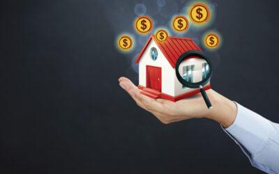 Slip for vedligeholdelsesopgaver: Kontakt en ejendomsservice